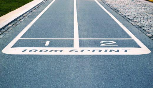 ビジネススタート!「何から始めればいいんだ?」の壁。第一歩をどう踏み出すのか?