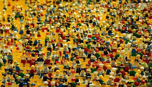 ユーザーの立場になって考えるとどうなるか?当たり前なのに多くの人ができていないこと。